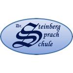 Dr. Steinberg Sprachschule